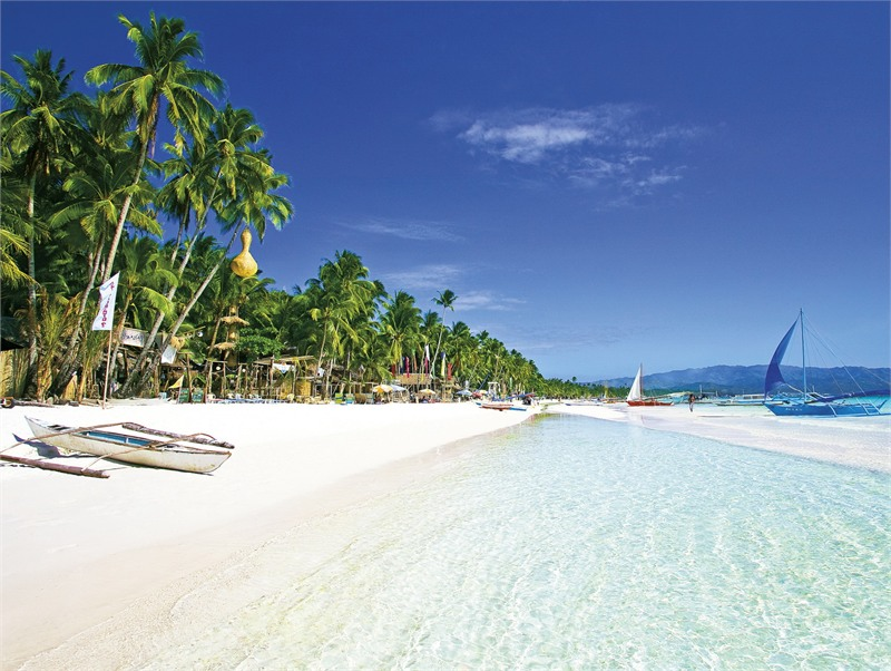 White_Sand_Beach_-_Boracay_big
