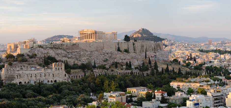 athens-guide-MAIN