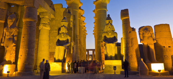 egypt_luxor_holiday_2
