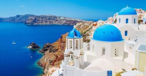 isole_greche_cicladi