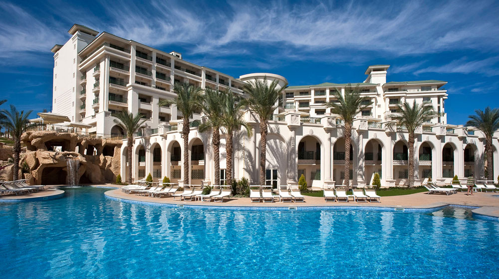 sharm-el-sheikh-stella-di-mare-beach-hotel-spa-297947_1000_560
