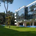 Hotel Eden, Rovigno