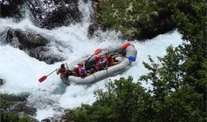 croatia_dalmatia_starigrad_rafting