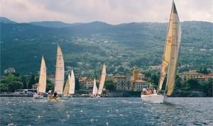 croatia_kvarner navigazione a vela