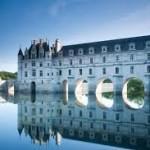 francia panorama