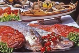 gastronomia in croazia