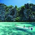 FILIPPINE PAESAGGI
