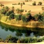 LIBIA PAESAGGI