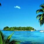 Saint Vincent e Grenadines
