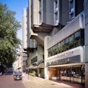 St Giles London – St Giles Classic Hotel, Londra
