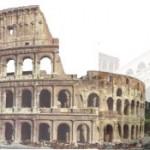 paesaggi italia