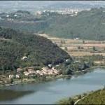 Arcugnano (lago di Fimon)